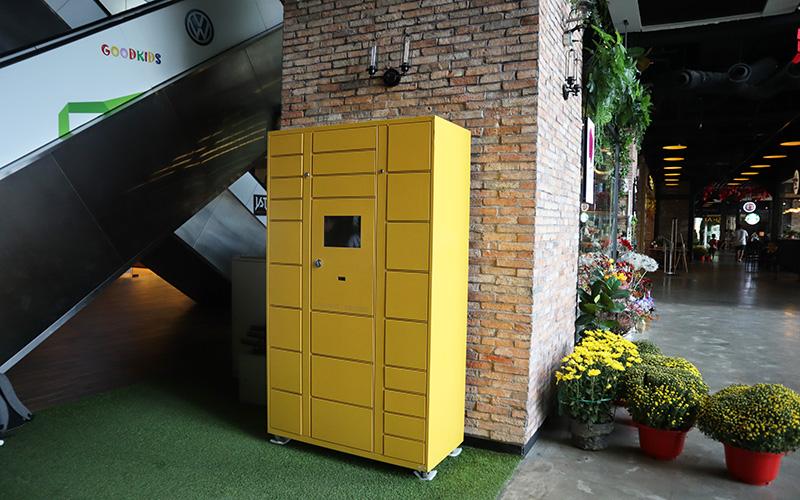 Cac-san-pham-tu-locker-thong-minh-6