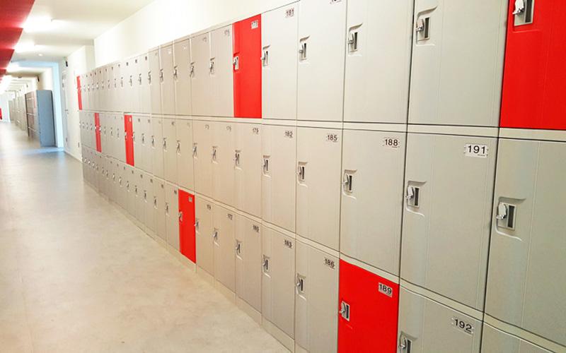 nhung-dieu-can-biet-khi-chon-mua-tu-locker