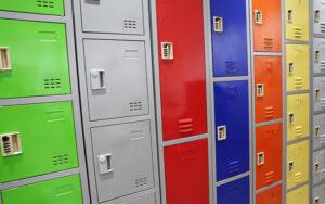 tu-locker-sat-6